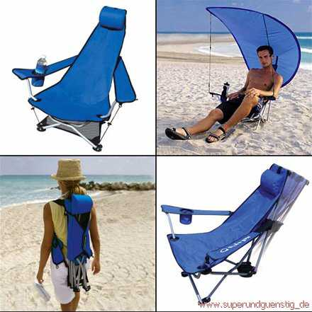 wasserh ngematte water hammock gelb von kelsyus 80033 ebay. Black Bedroom Furniture Sets. Home Design Ideas
